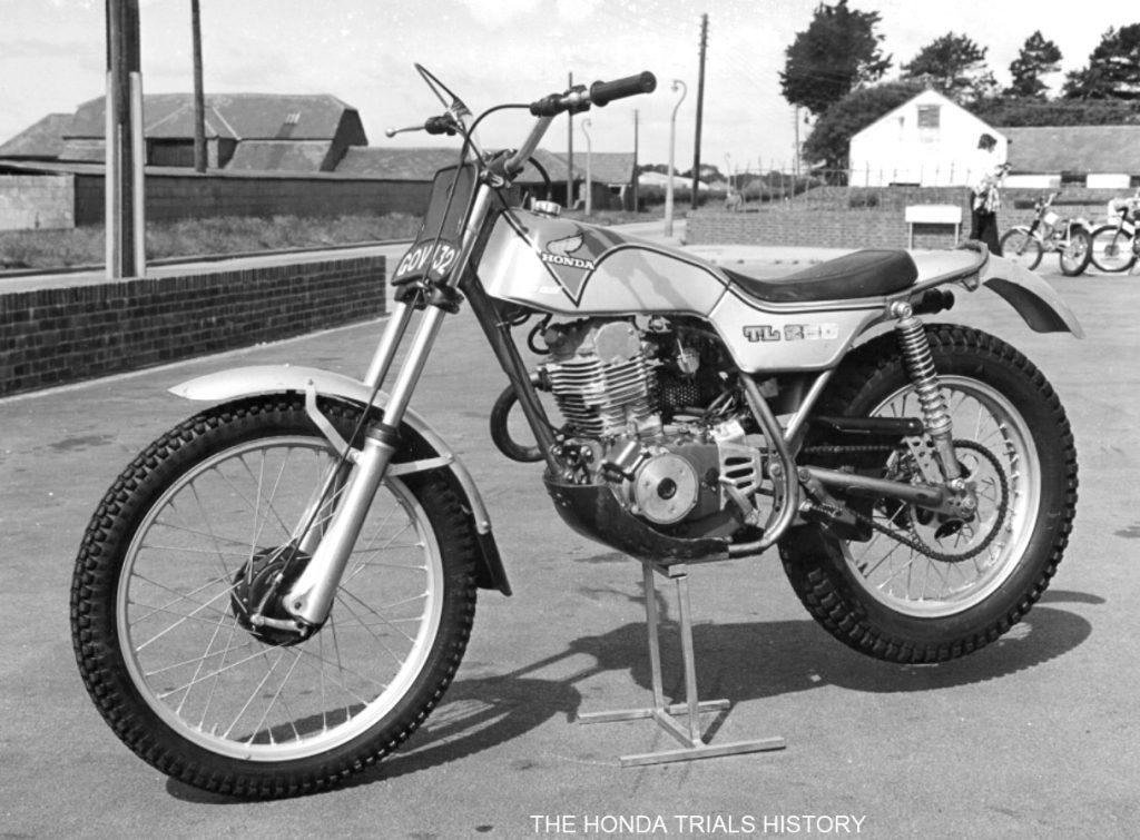 Honda TL250.png